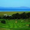 Mare Island GC: #13