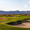 Paiute's Sun Mountain: #6