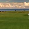 Crail Golfing Society - Craighead Links: #8