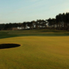 Archerfield Links - Fidra: #5