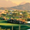 Cochise at Desert Mountain GC