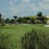 Redland GCC: Clubhouse