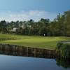 Palmer at Saddlebrook Golf & Tennis Resort: #4