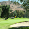 Pine Glen at Sycuan Resort: #16