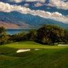 Makena Golf