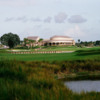 Plantation Preserve GC: #9