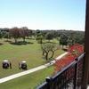 Oak Hills CC