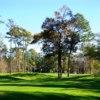 Tupelo Bay Golf Complex