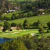 Napa Valley CC