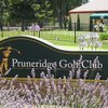 Pruneridge GC