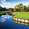 Innisbrook RGC - North: #3