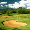 Dunes at Maui Lani: #15