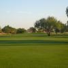 Scottsdale Silverado GC