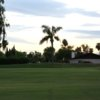 Royal Palms GC