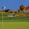 Maple Meadows GC - East Nine