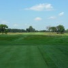 Chicago GC: #6