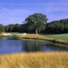 Galloway National GC: #7