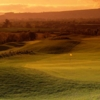 Druids Glen Golf Resort - Heath Golf Club