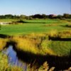 Brigantine Golf Links: #11