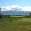 Rosewood Lakes GC: #9