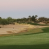 Palm Valley GC - Palms: #13