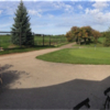 White Oaks GC