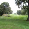 Deerfield GC: #18
