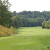 Don Valley GC