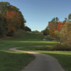 Richmond Hill GC