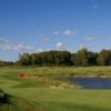 Carruther's Creek GCC - Lake Breeze