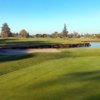 Eighteen Hole at Green Tree GC