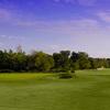 Grand Cypress Resor - New : #1 & #17