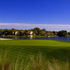 Grand Cypress Resort - North Course: Hole 2