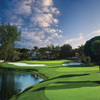 Trump National Doral Miami - Gold