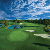Trump National Doral Miami - Red Course