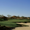 Grayhawk GC - Talon