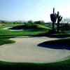 Wildfire GC at Desert Ridge - Palmer