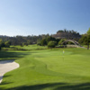 Riverwalk GC - Presidio Nine: #5