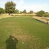 Riverview GC