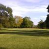 Ken-Loch Golf Links