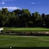 Greg Mastriona Golf Courses at Hyland Hills - Gold: #8