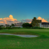 Apollo Beach Golf & Sea Club