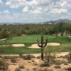 Dove Valley Ranch GC