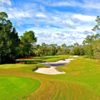Legacy Club at Alaqua Lakes: #12