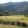 Crystal Springs GC