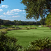 Golden Bear Club at Keene's Pointe: #10
