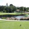 The Bridges at Springtree GC: #4