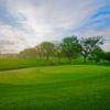Eighteen Hole at Cherry Hills CC: #13
