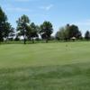 CommonGround GC: Practice area