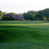 Oak Park CC